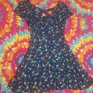 LA Hearts Dress Size XS